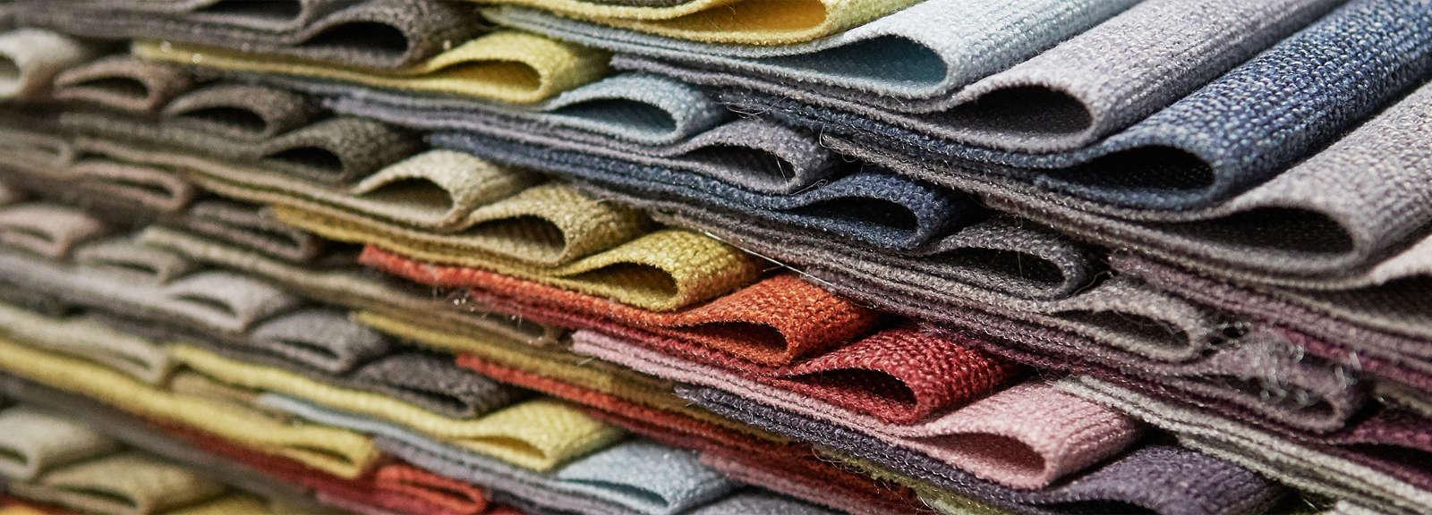 annabel textiles